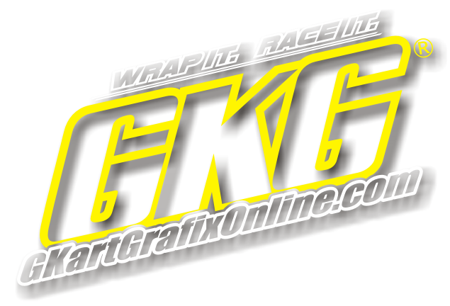 /i/GKG Logos/2012_GKG_Link_Image_copy.png