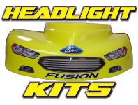 HEADLIGHT KITS